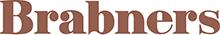brabners-logo